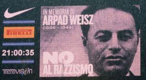 arpad-weisz (1)