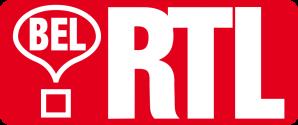BEL RTL LOGO