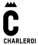 charleroi logo