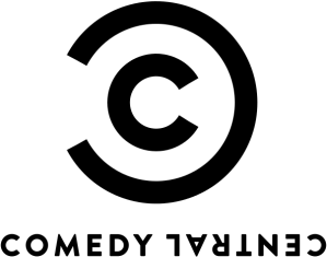Comedy_Central_2011_Logo.svg