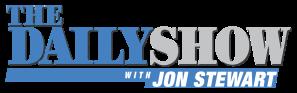 Dailyshow_logo.svg