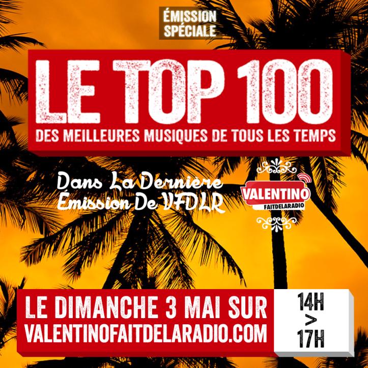 AFFICHE-top100
