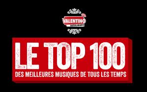 logo top 100 DÉFINITIF
