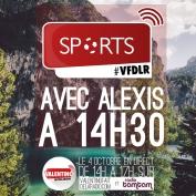 AFFICHE-chroniques-S04E01-alexis