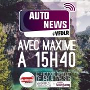 AFFICHE-chroniques-S04E01-MAXIME