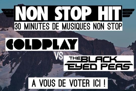 NON-STOP-HIT-VOTE-S04E01