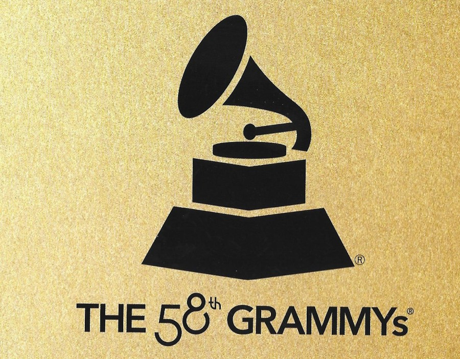 58th-grammys0001